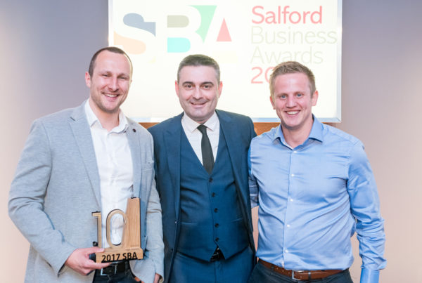 Salford-Business-Awards-2017-245-N503