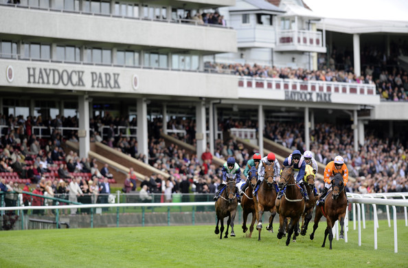 Haydock-Park-The-Guide-Liverpool