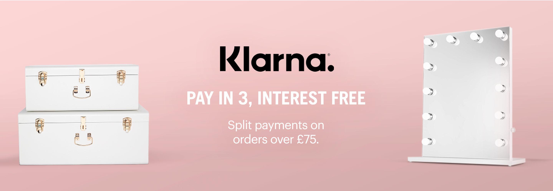 DOMU Brands welcomes Karna!