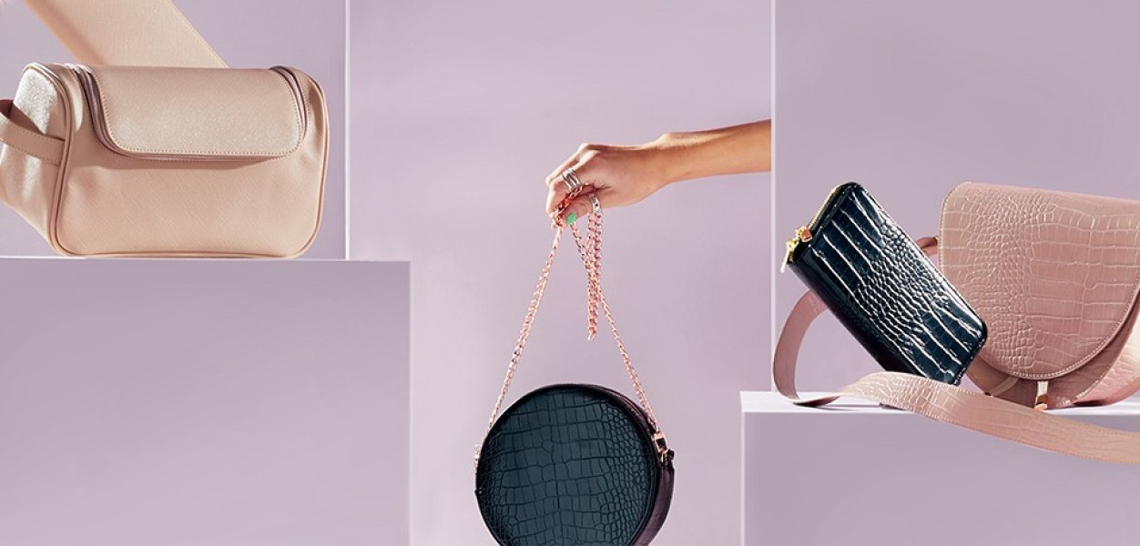 Beautify launches personalised accessories just in time for Christmas